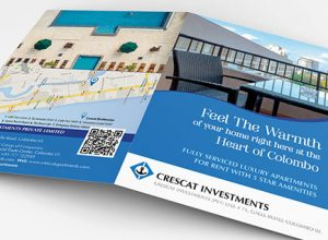 Crescet Investments - Brochure