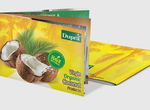Dupra Product Brochure