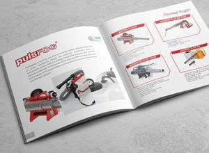 Pulse Fog product-brochure