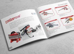 Pulse Fog product-brochure