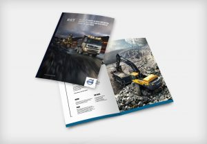 smt-brochure