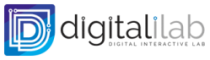 Digital Interactive Lab